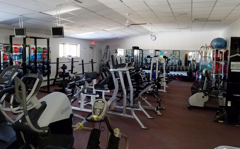 mosling_rec_center_workout_room.jpg