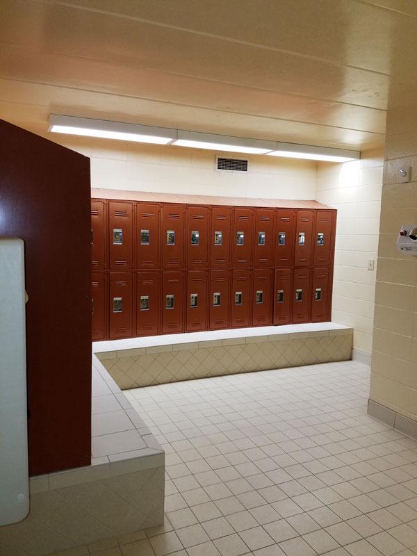 mosling_rec_center_locker_room.jpg
