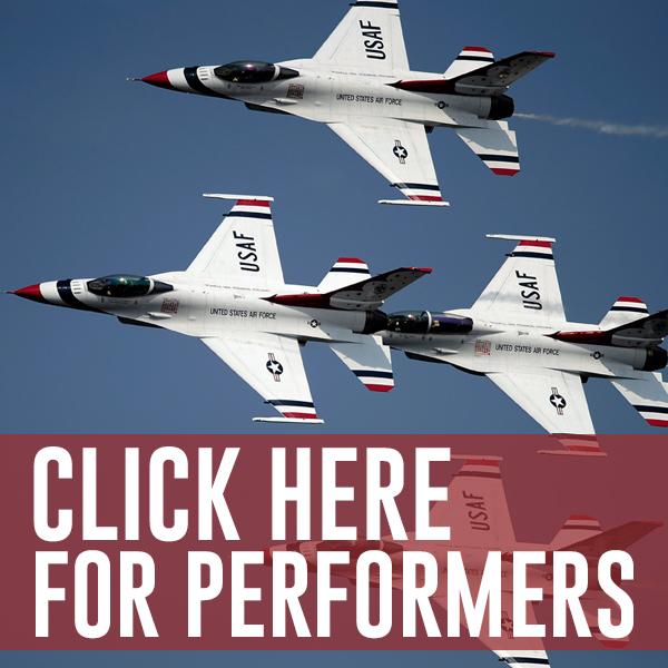 Performers_HomepageBlockSmall.jpg