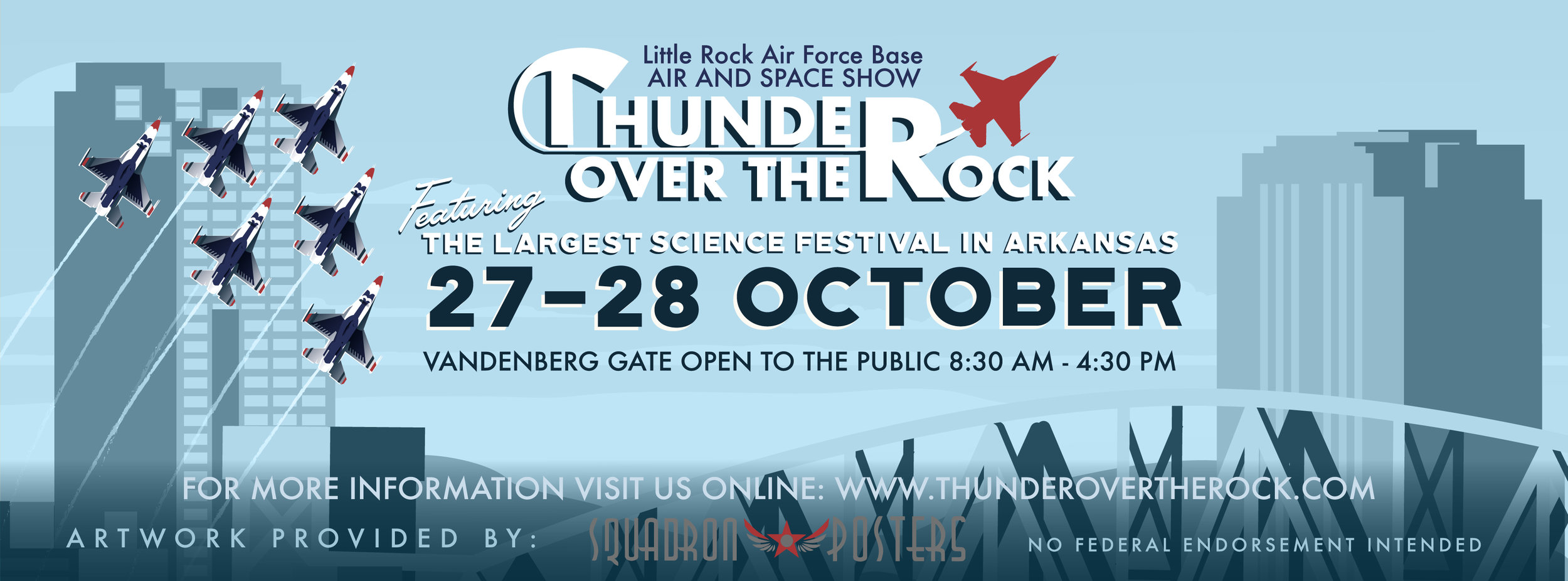 Little Rock AFB Thunder Over the Rock FB Cover Photo-01.jpg