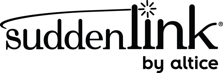 Suddenlink-Logo_RGB.jpg