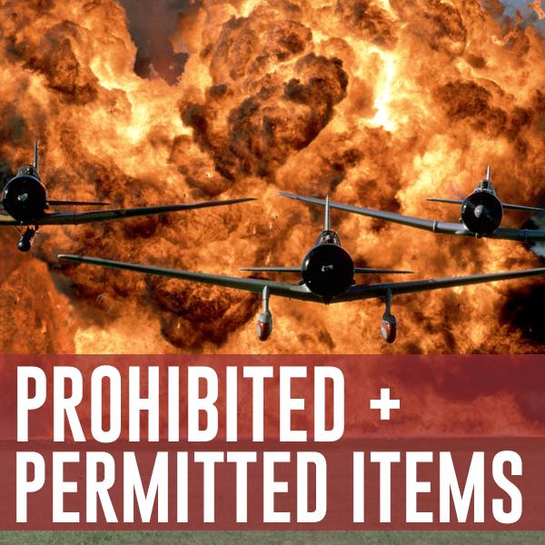 ProhibitedItems_HomepageBlockSmall.jpg