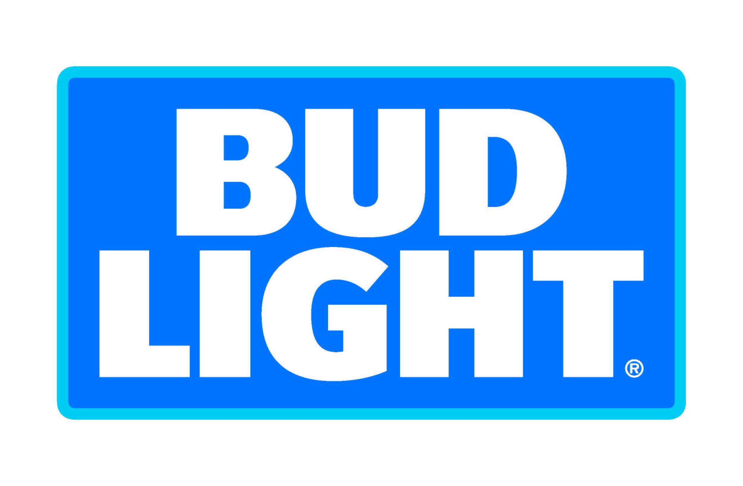 BL-Logo.jpg