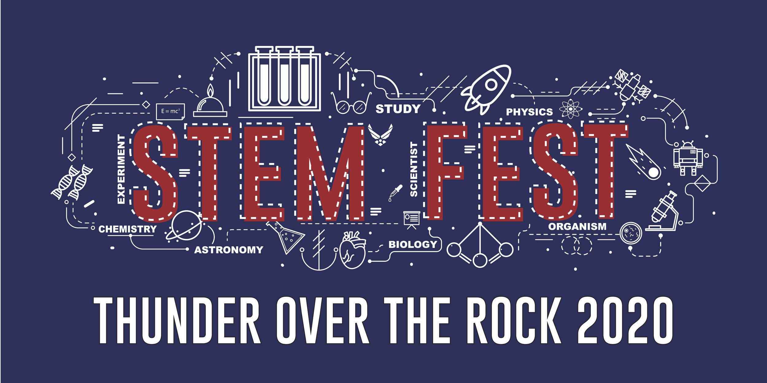 2020_10_STEM_Logo.jpg