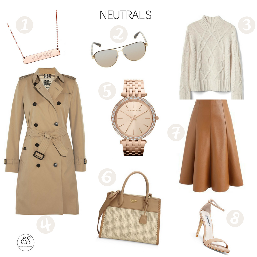 My Favorite Neutrals.png