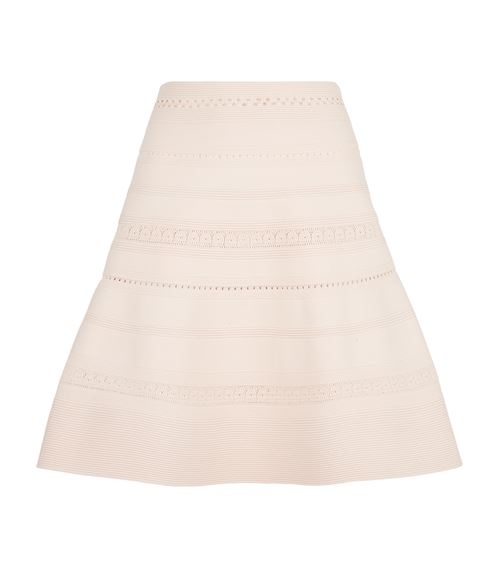 knitted-skater-skirt_000000005875402001.jpg
