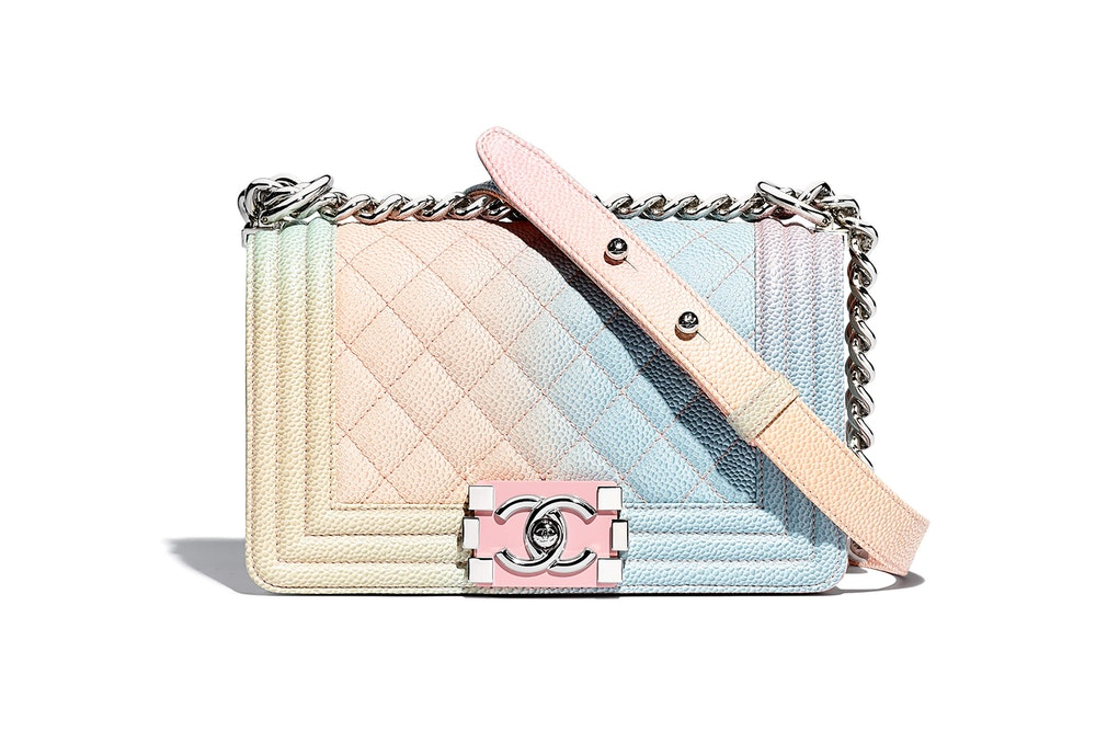 chanel-bags-spring-summer-2018-pre-collection-1.jpg