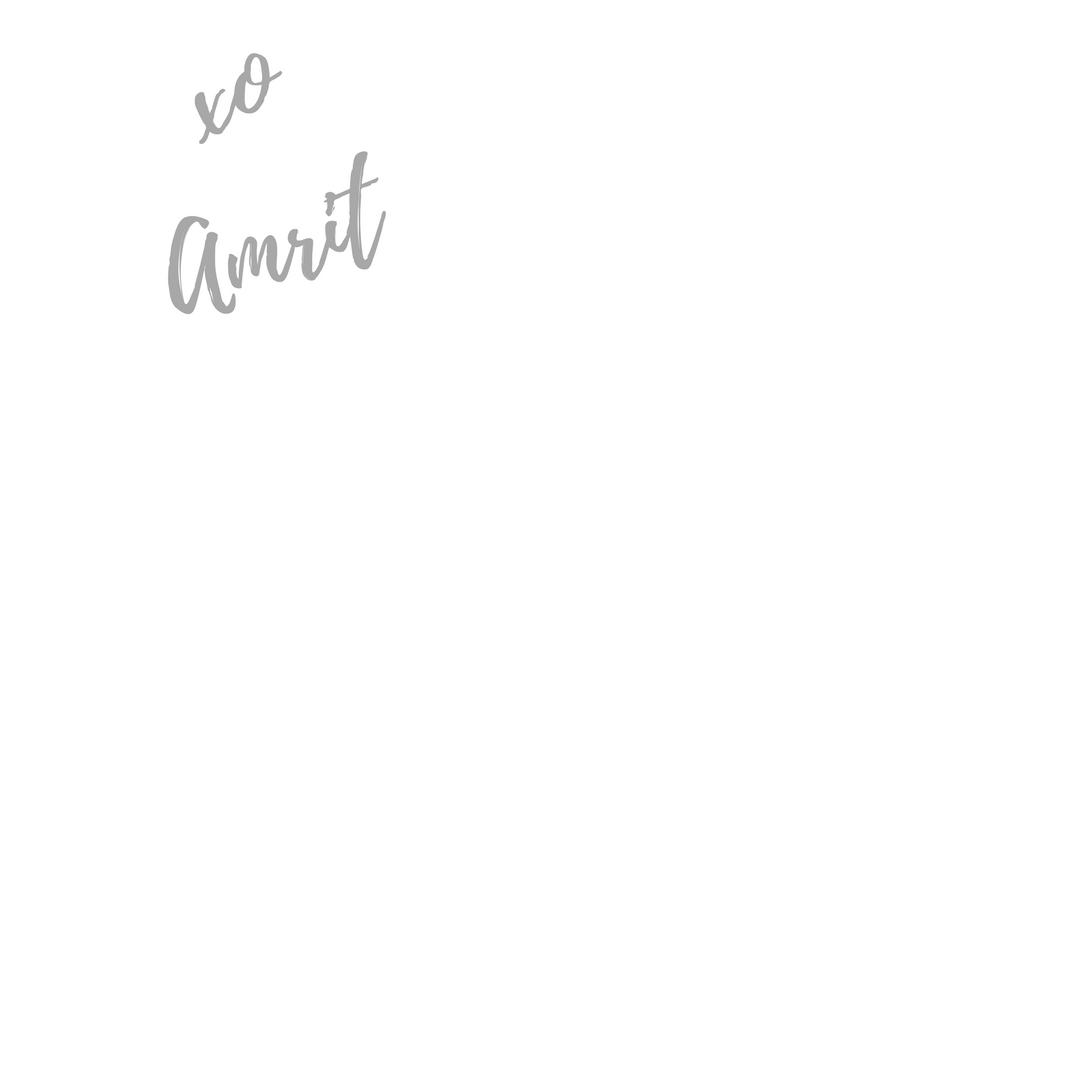Copy of Instagram Post – Untitled Design (4).png