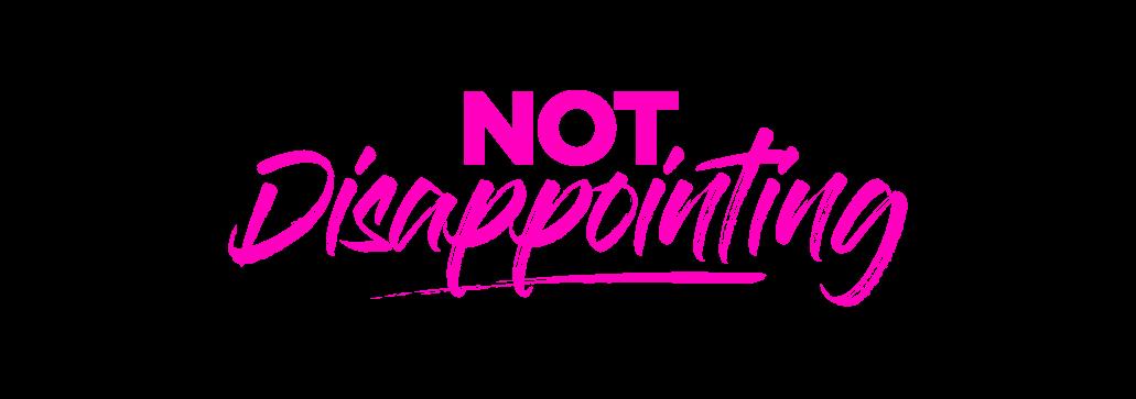 not_dis.png
