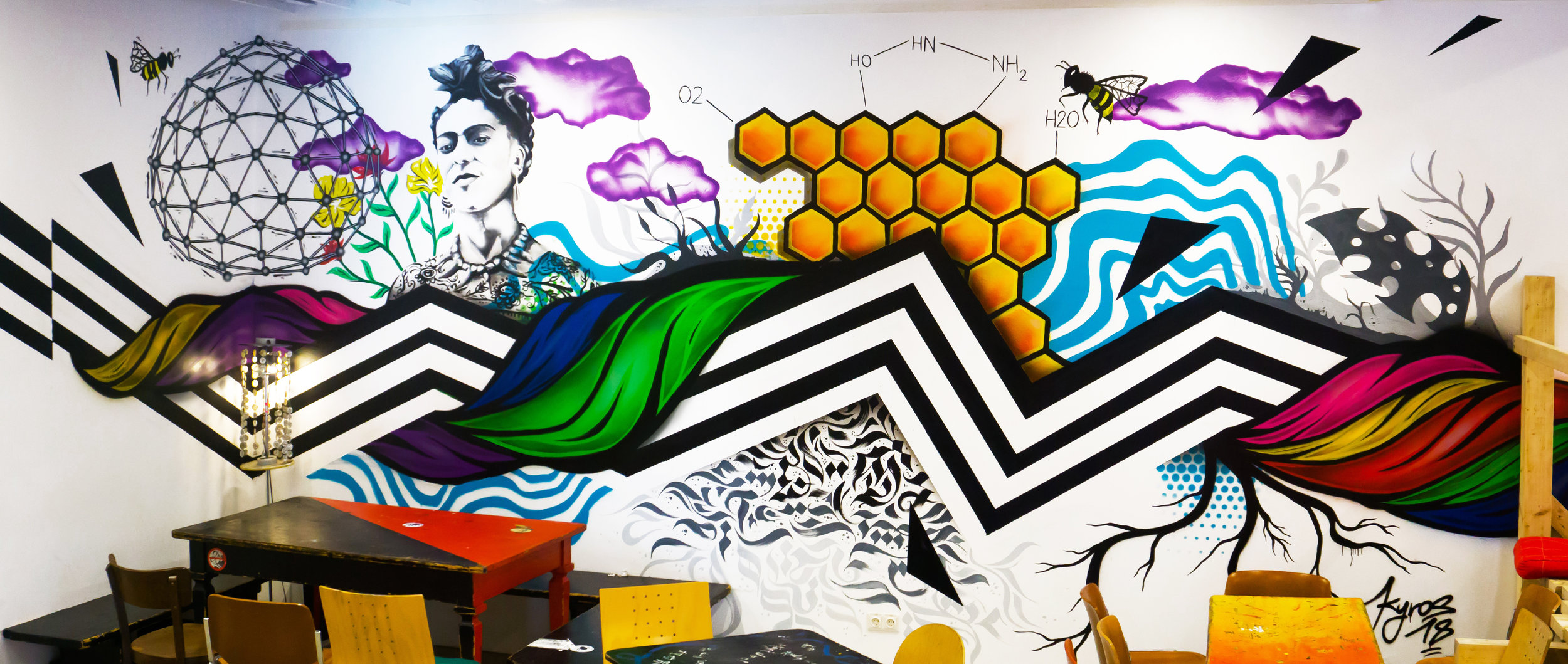 space+branding,+graffiti,+street+art,+streetart,+vienna,+wien.jpg