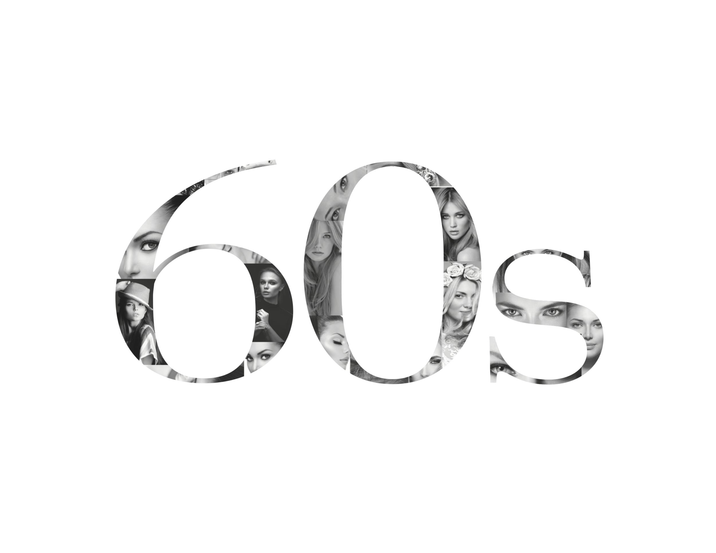 60s medium.png