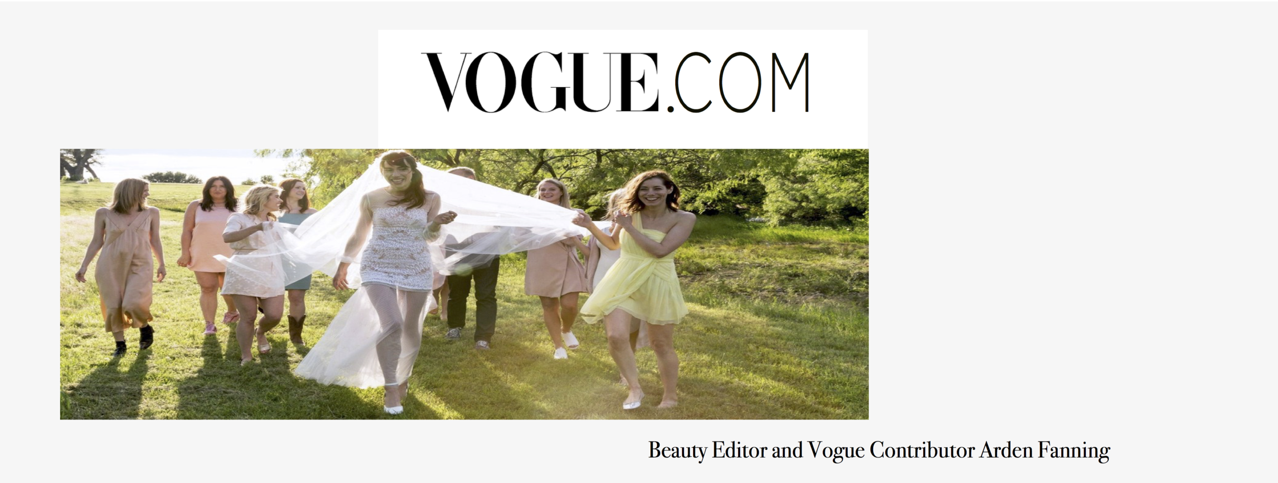 Vogue Wedding (dragged).png