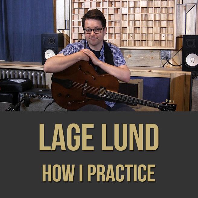 LLund_Practice.jpg