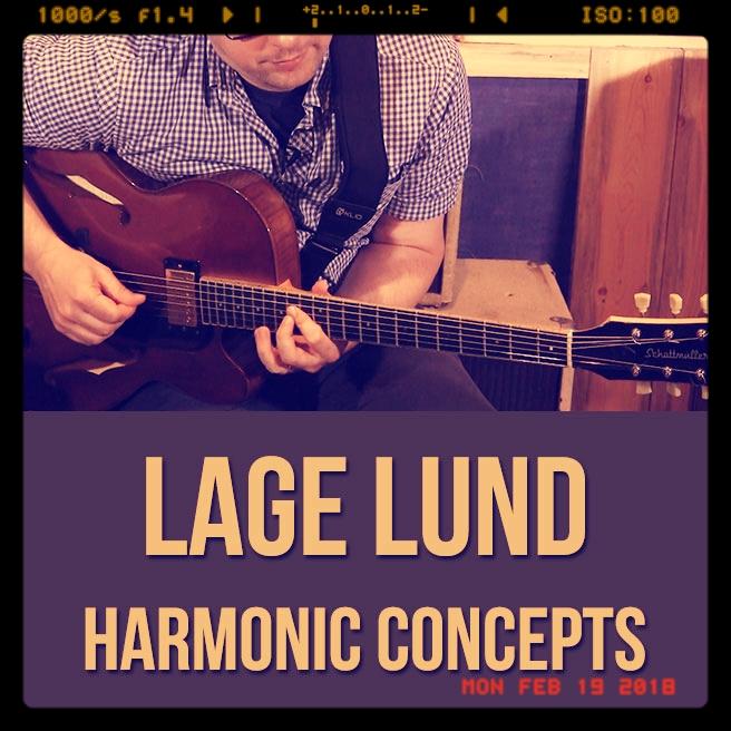 LLund_Harmonic.jpg