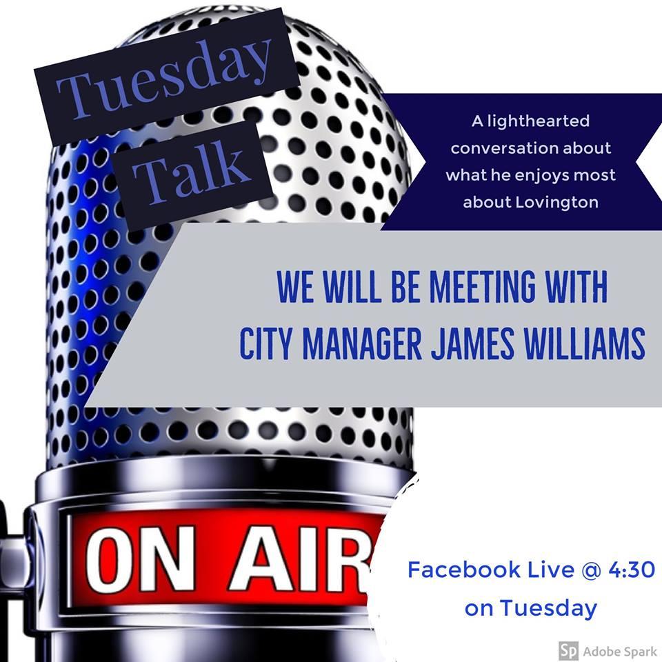 2-26-18 Tuesday Talk.jpg