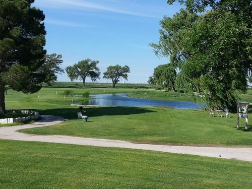 Lovington Country Club.jpg