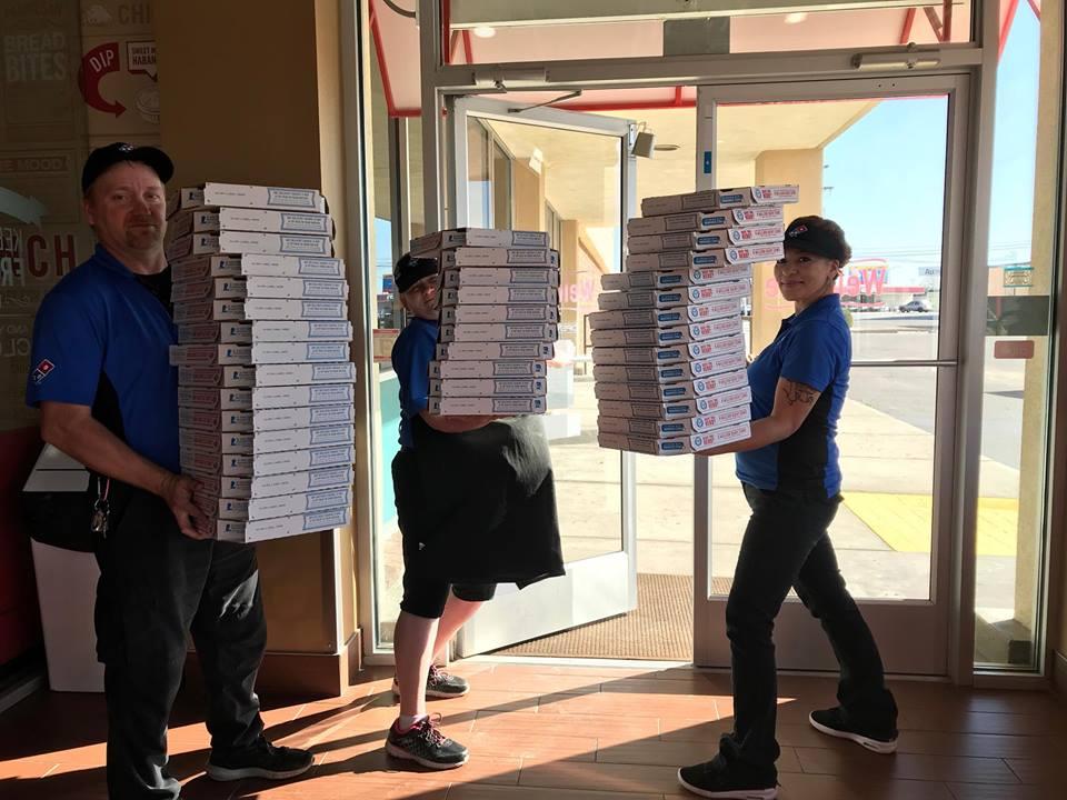 Doinoes Pizza.jpg