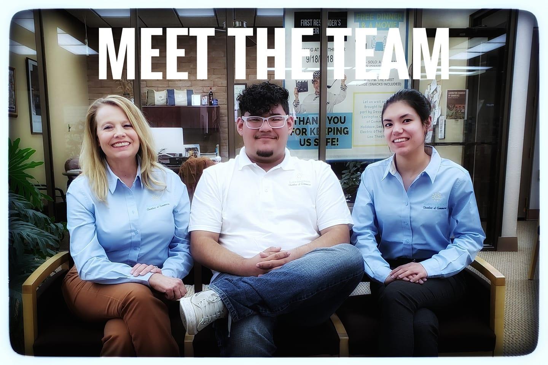 Meet the Team.jpg
