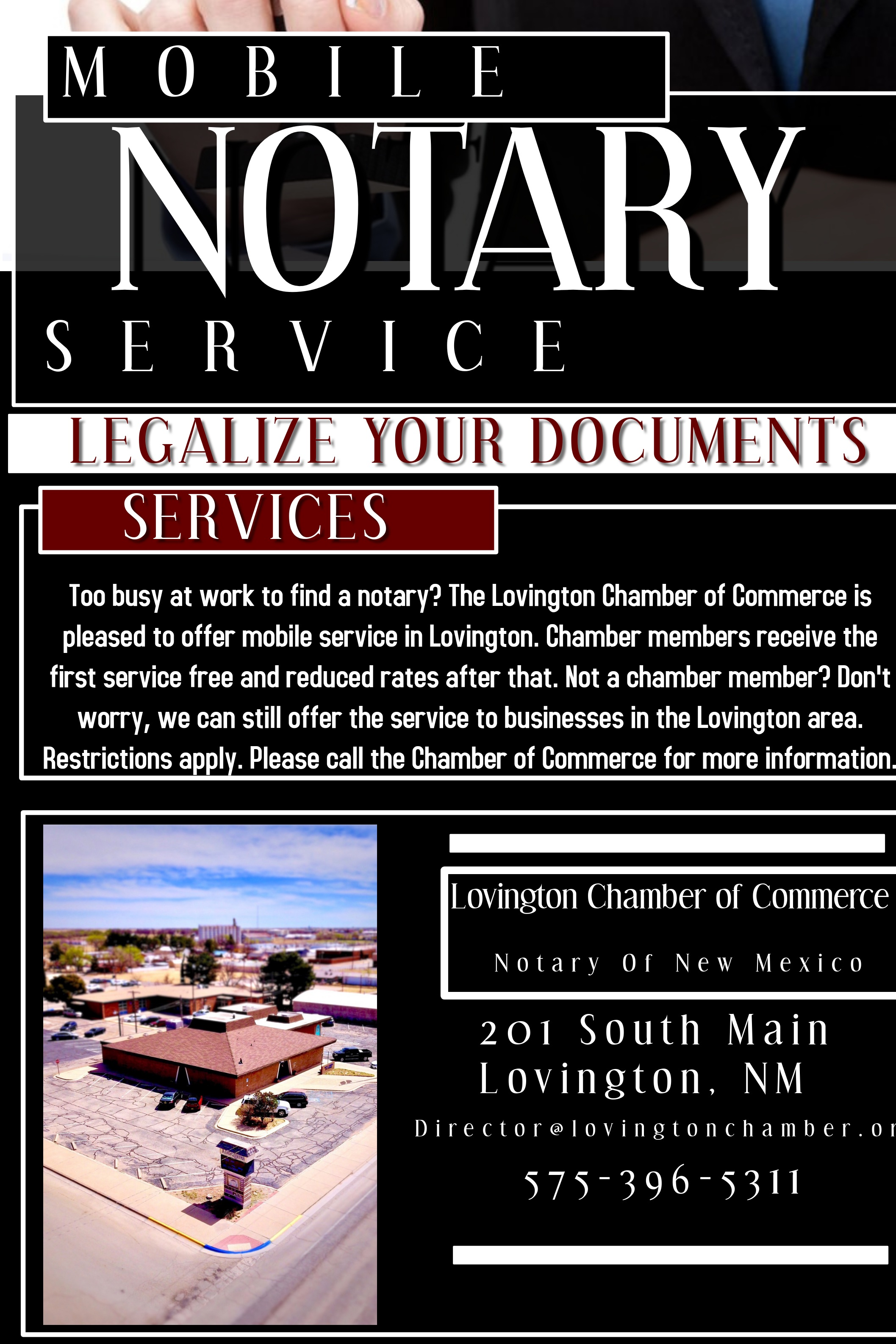 Copy+of+Notary.jpg