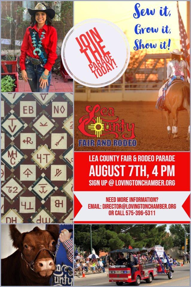 fair and rodeo.jpg