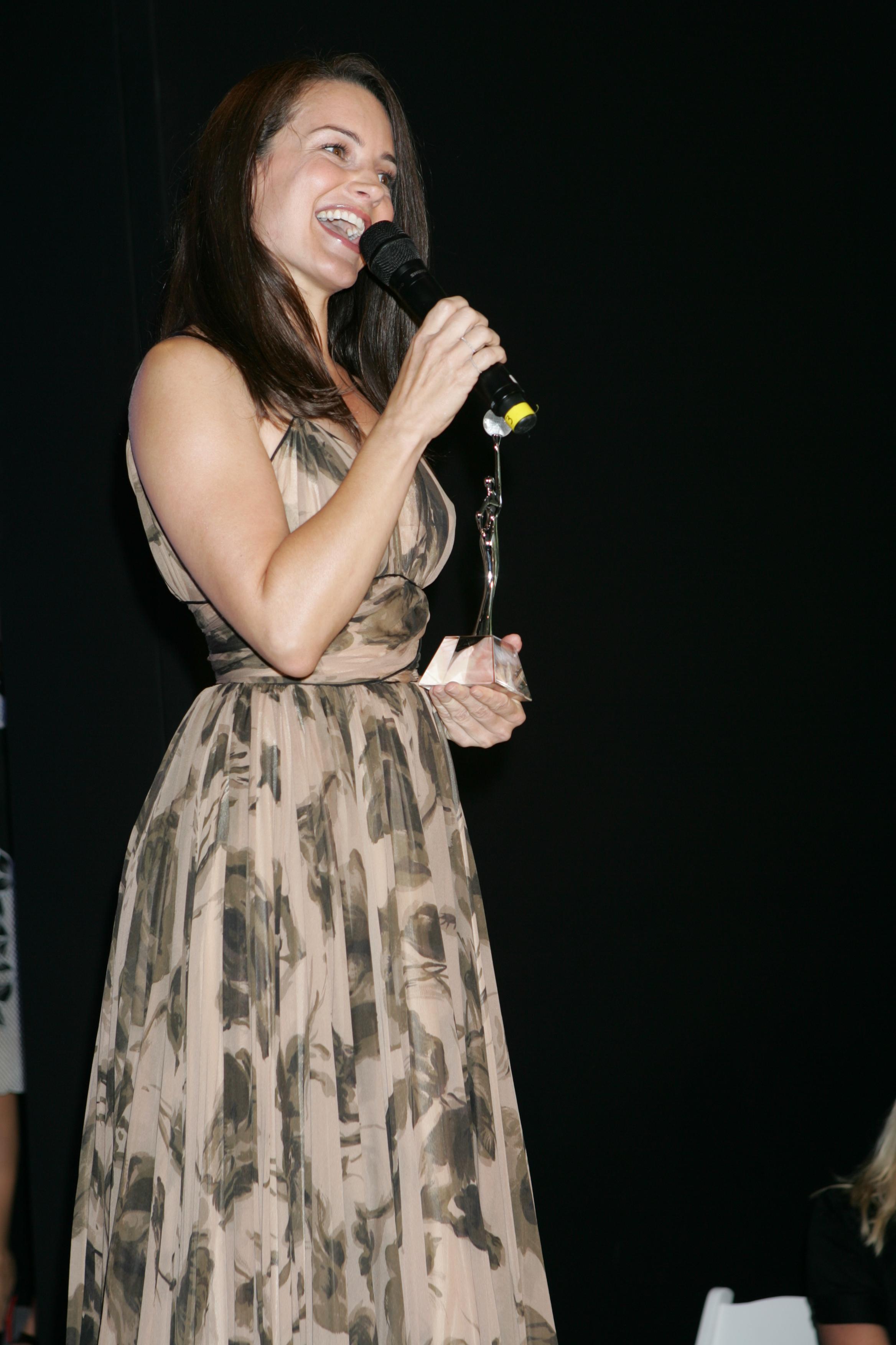 Kristin D 2.JPG