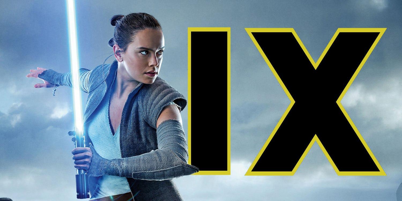 Daisy-Ridley-as-Rey-in-Star-Wars-Episode-9.jpg