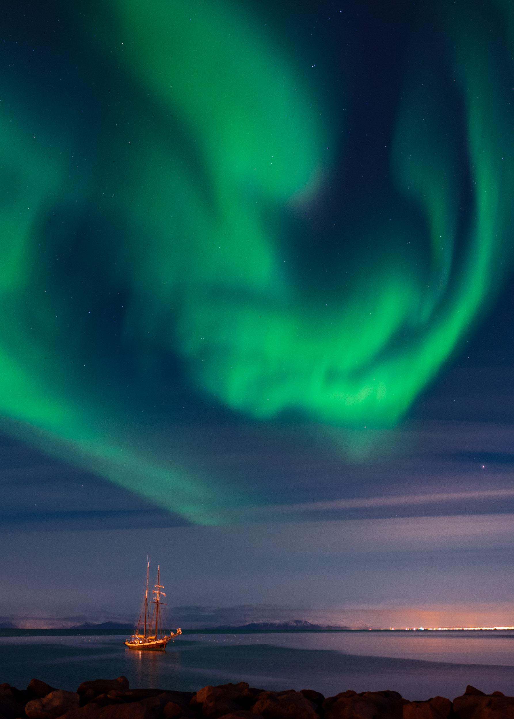 iceland-5210.jpg