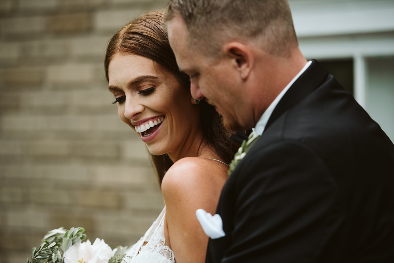 Makeup by Jamie, Photo: Amy Carrol Photography