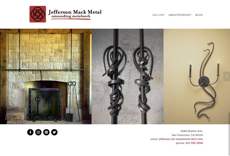 screenshot-jefferson-mack-metal.png