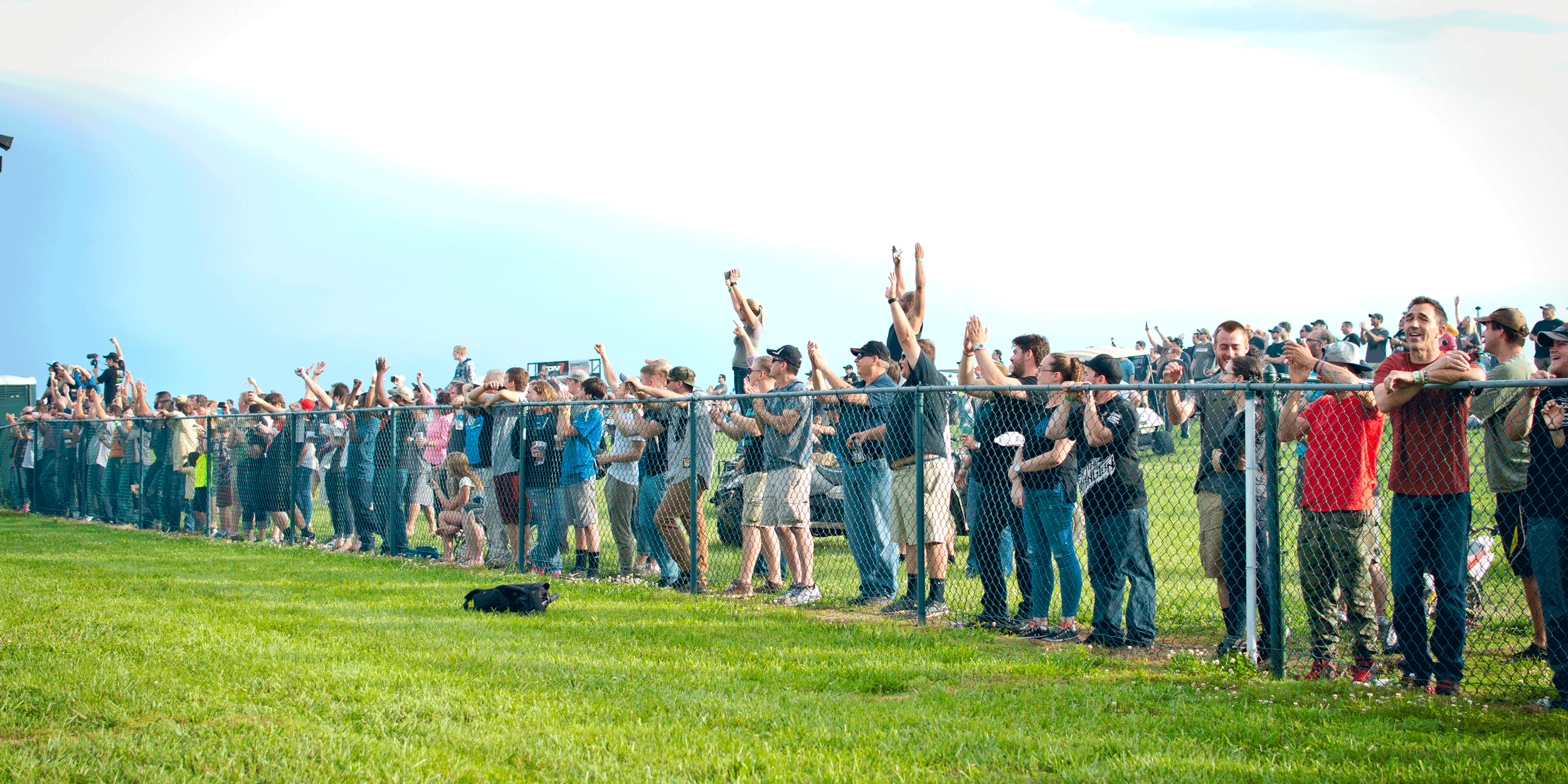 Crowd-001.png