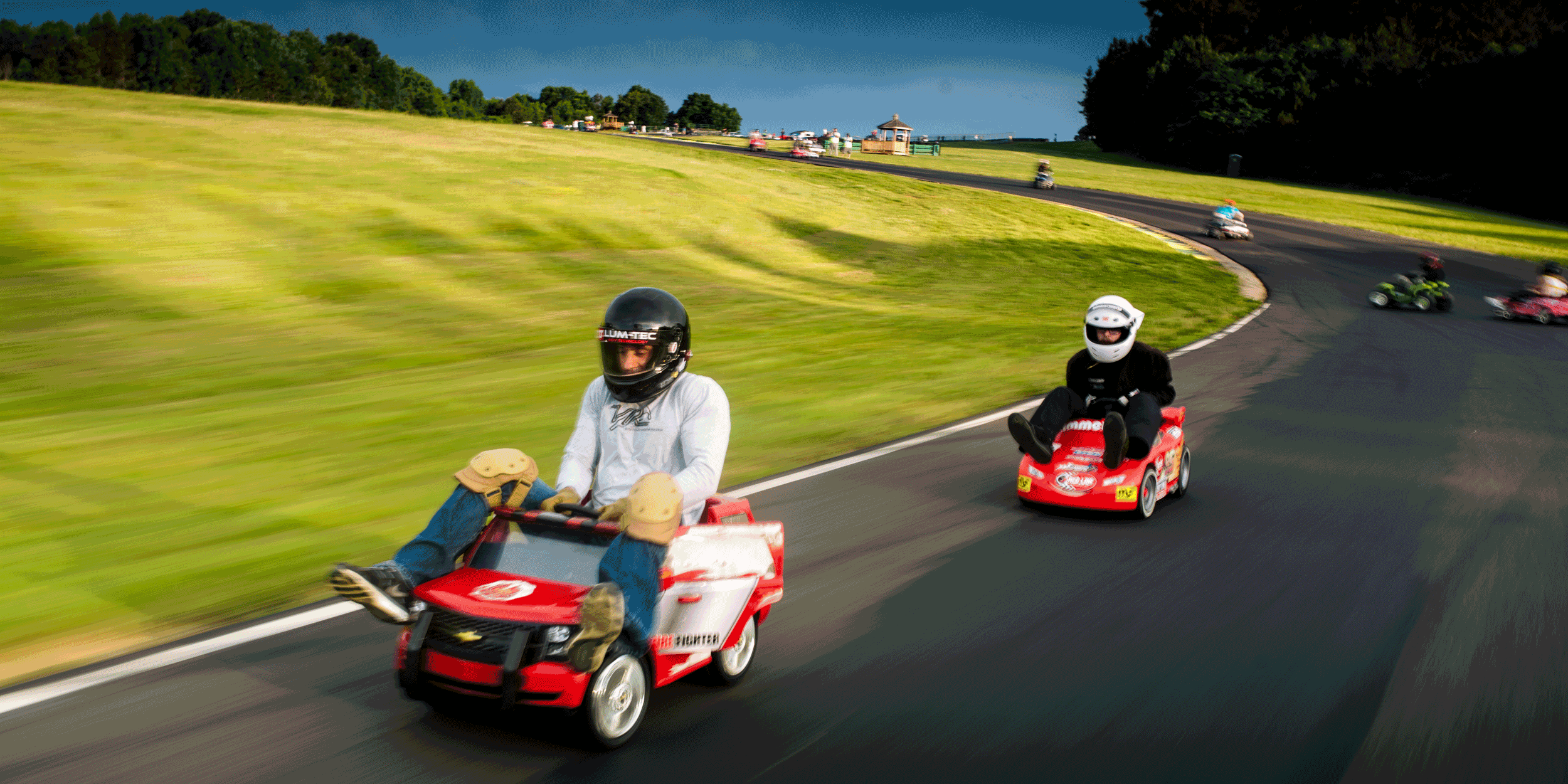 Power-Wheels-Downhill-Attack-001.png