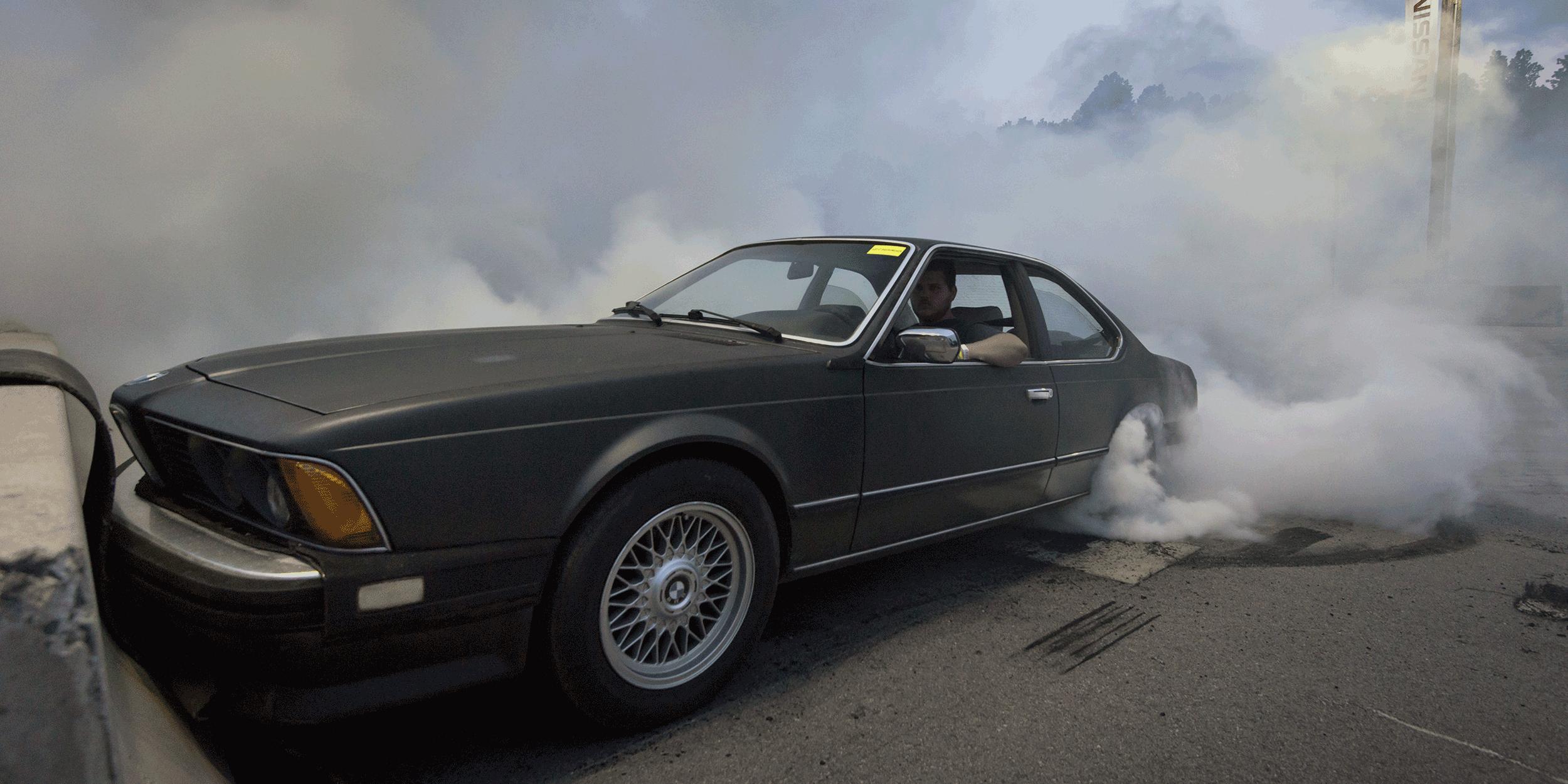 Burnout-011.png