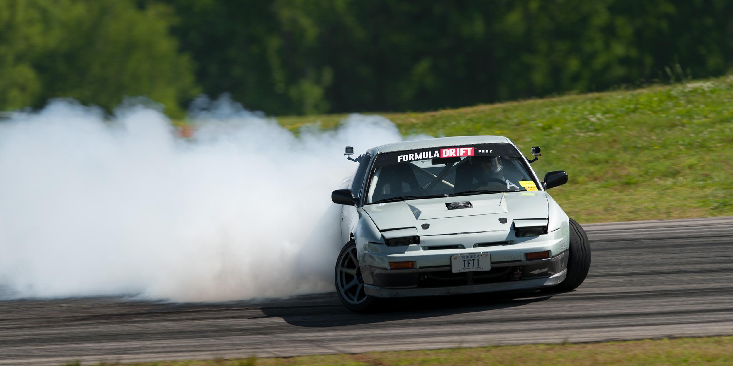 Drift-Rides-017.png