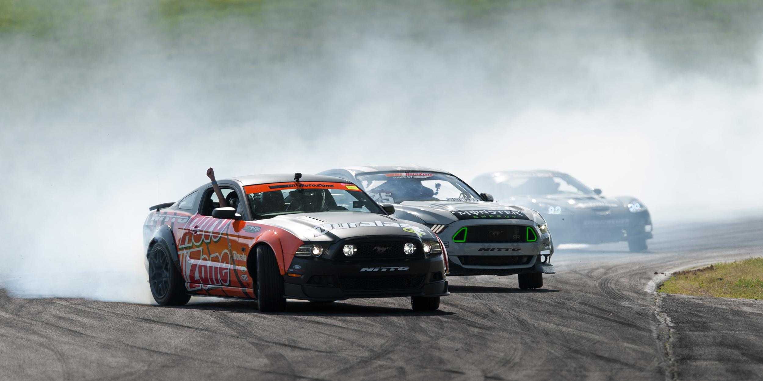 Drift-Rides-022.png