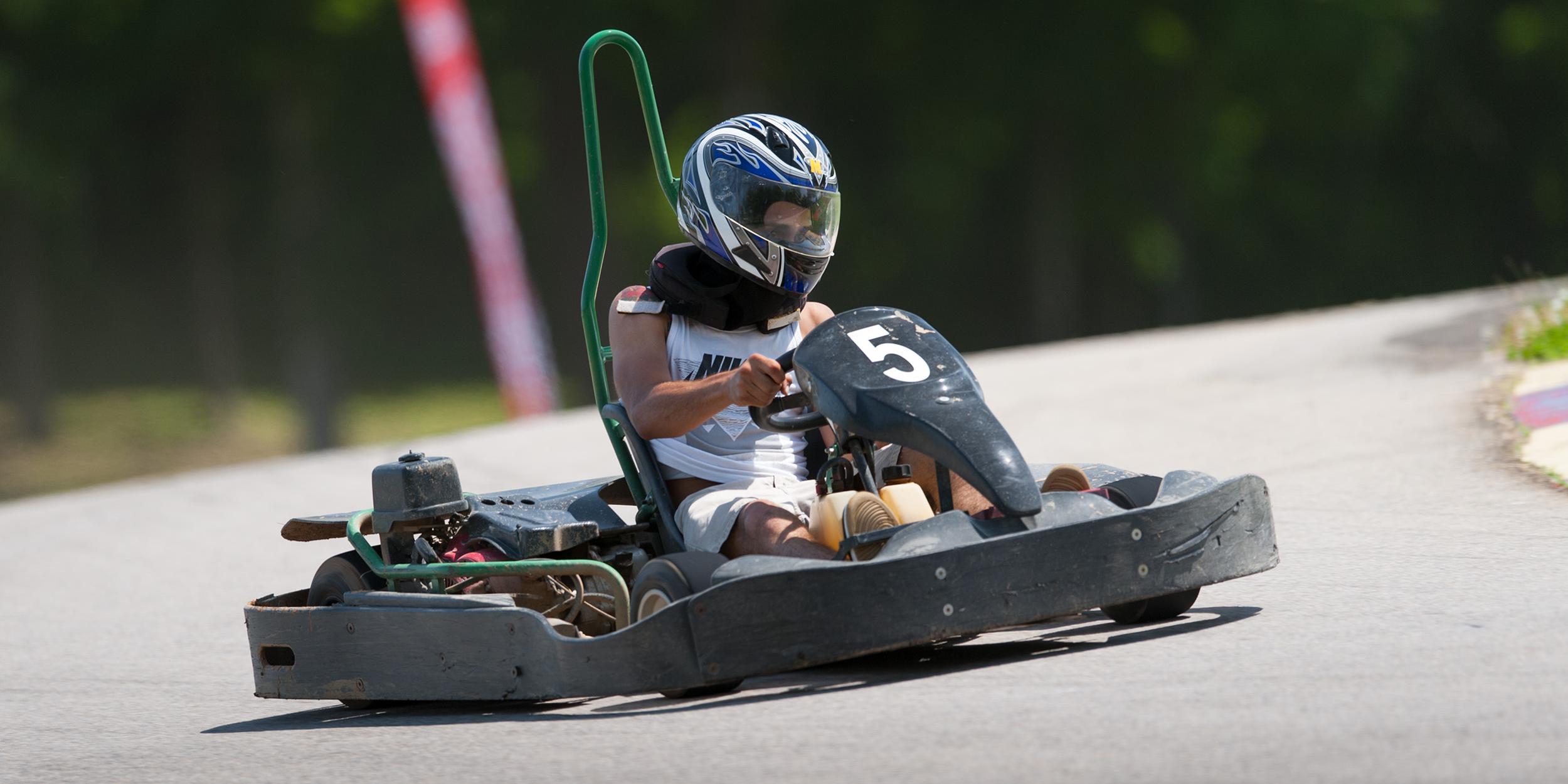 Karting-002.png