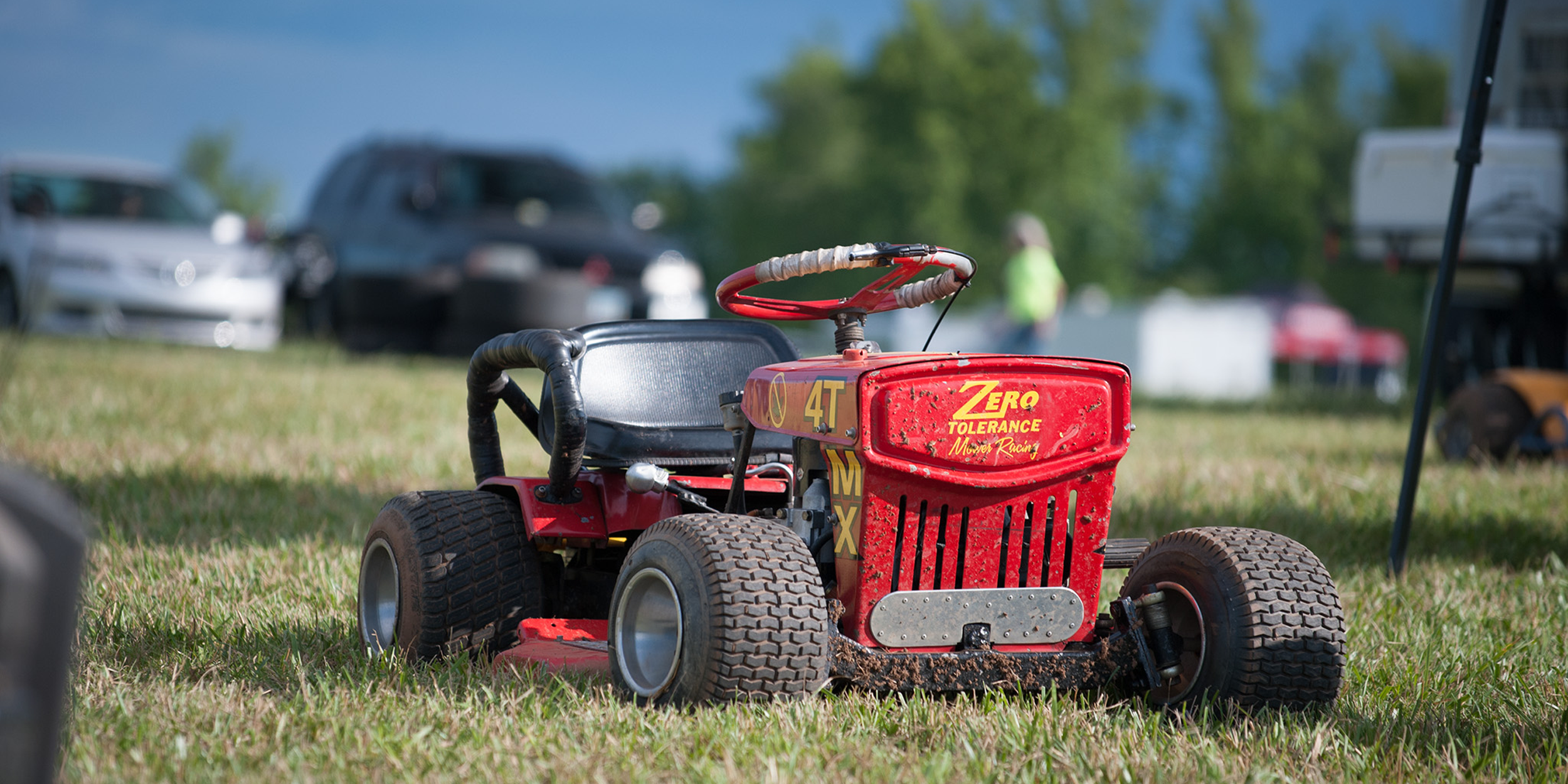 Lawn-Mower-001.png