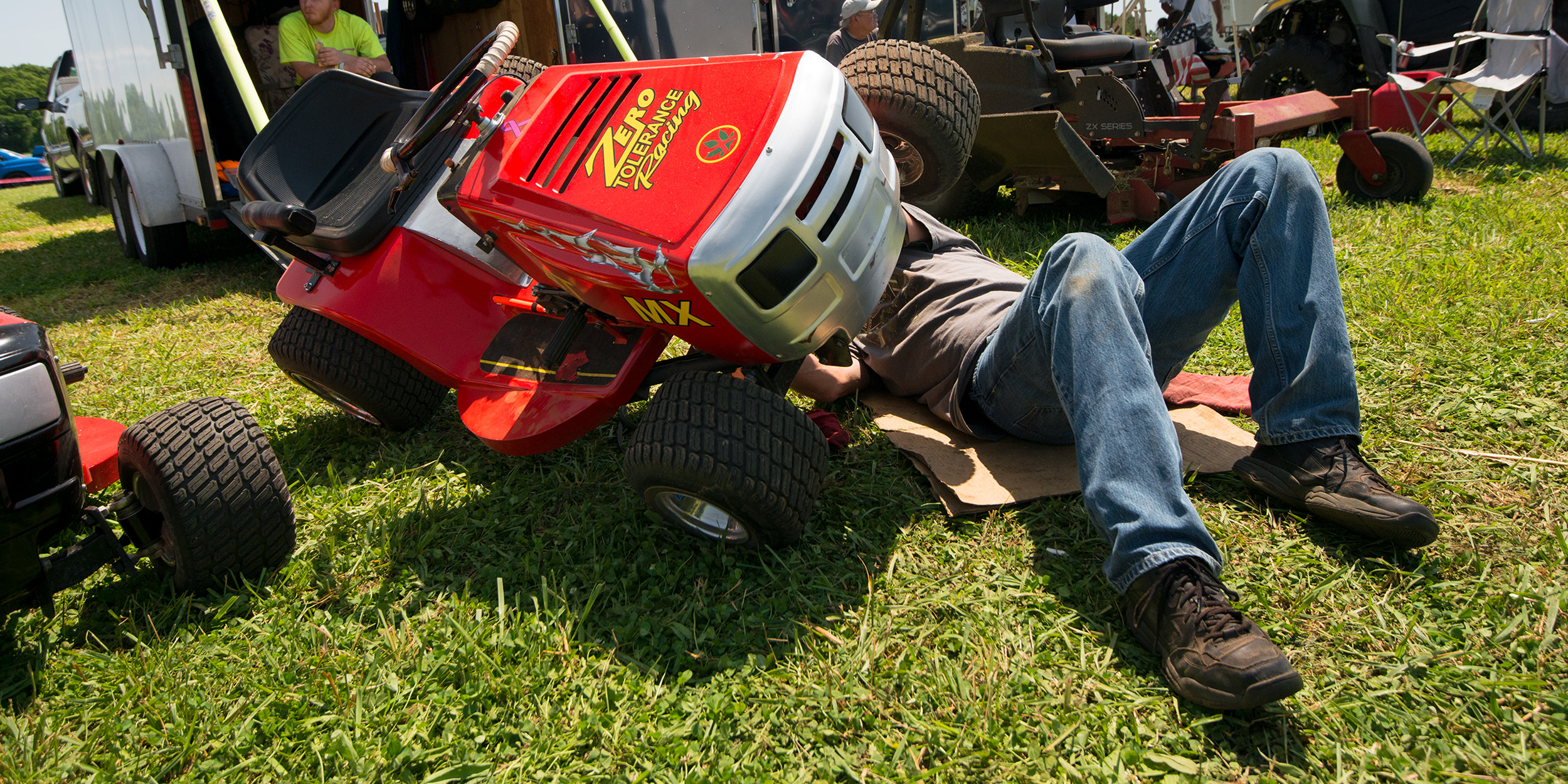 Lawn-Mower-005.png