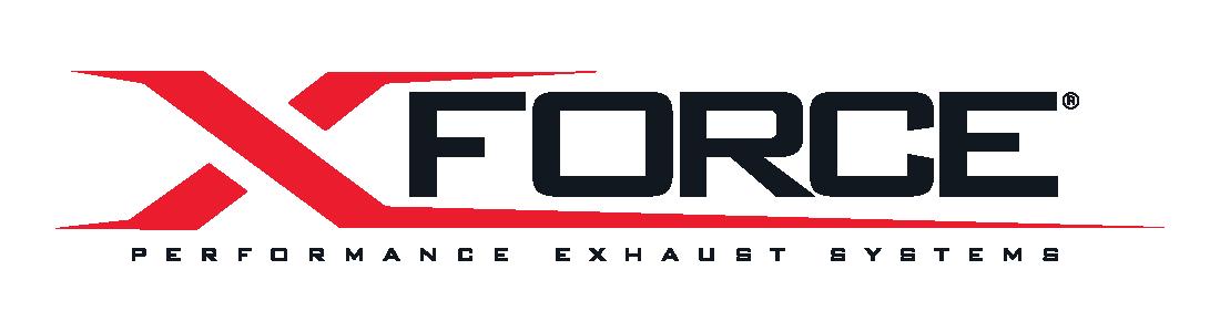 Xforce-banner-logo.png