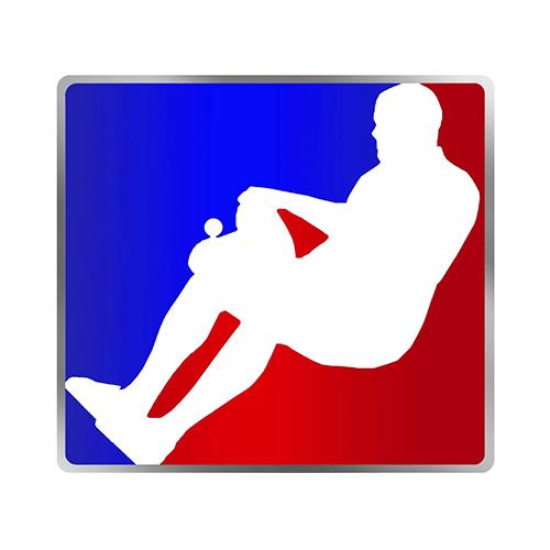 Sim-Seats-logo.png