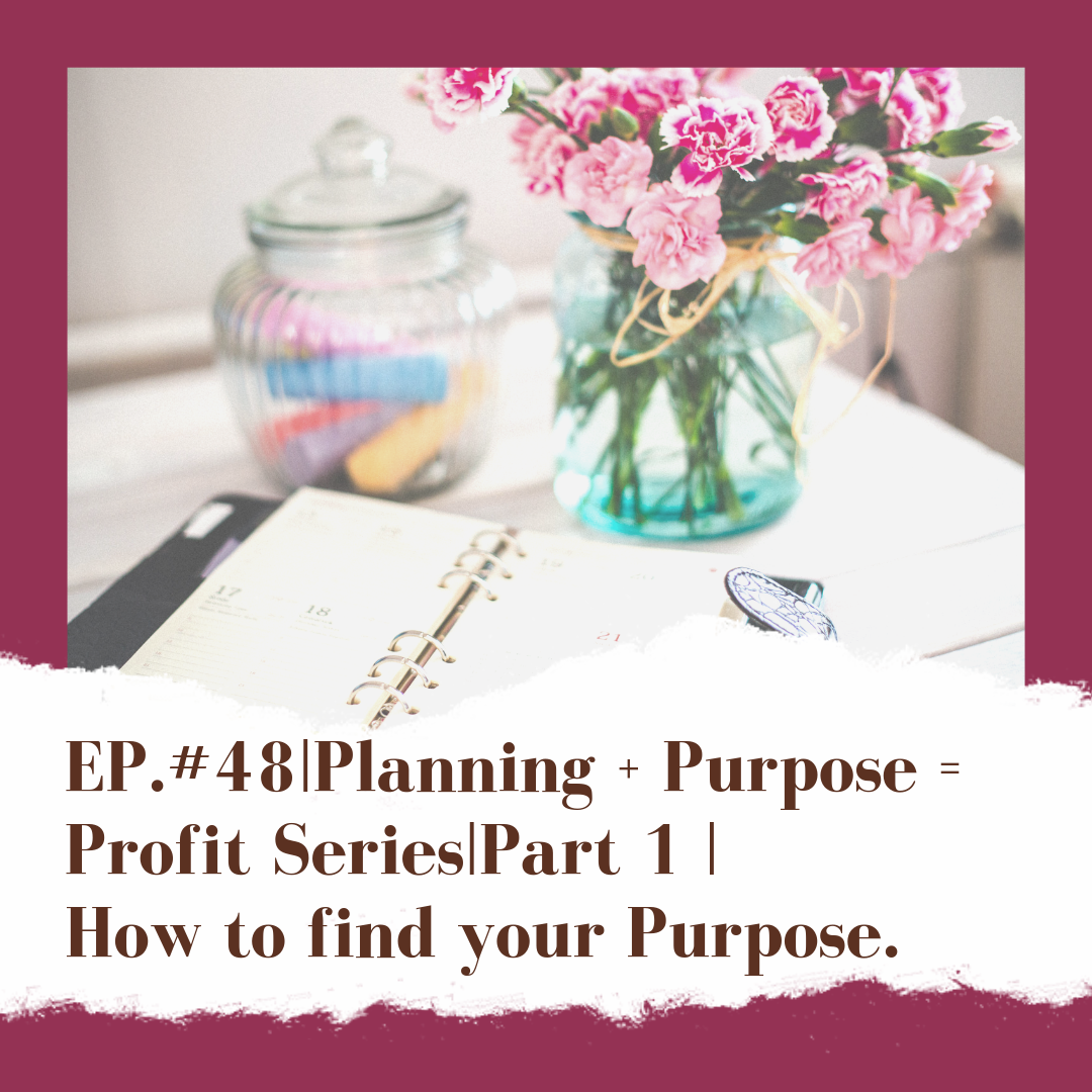 http://traffic.libsyn.com/the-tee-tea-streets-show/EP._48_How_to_Find_Your_Purpose.mp3
