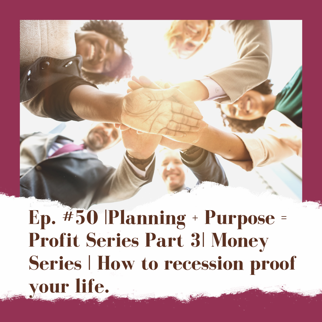 http://traffic.libsyn.com/the-tee-tea-streets-show/EP._50_Planning_Profit_Money_.mp3