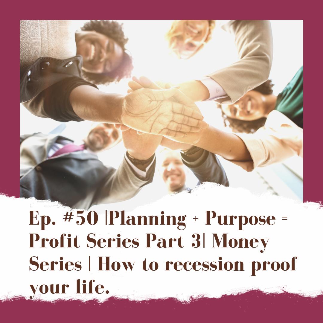 http://traffic.libsyn.com/the-tee-tea-streets-show/EP._50_Planning_Profit_Money_.mp3