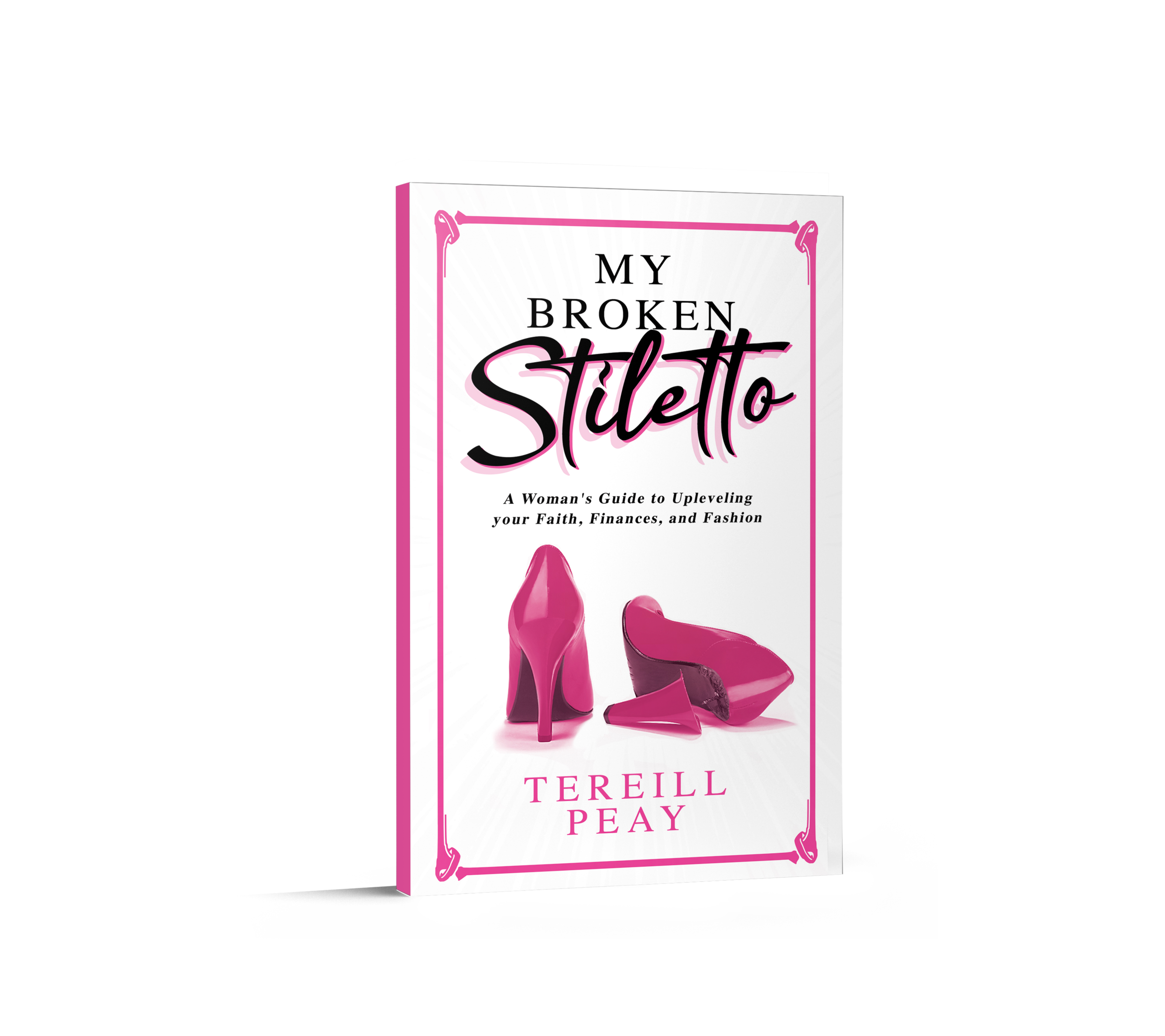 My-Broken-Stiletto-Front-Cover.png