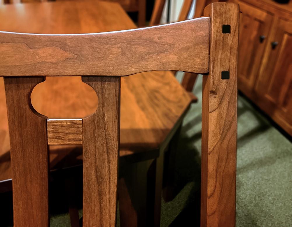 horizon-chair.jpg