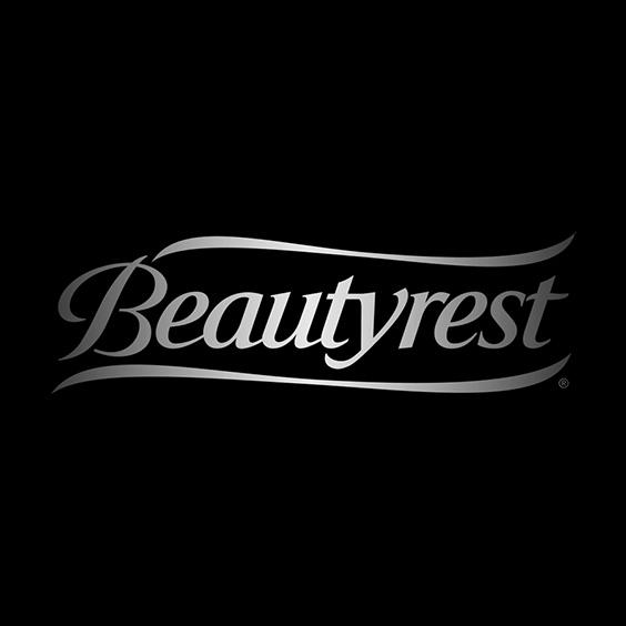 beautyrest-logo.jpg