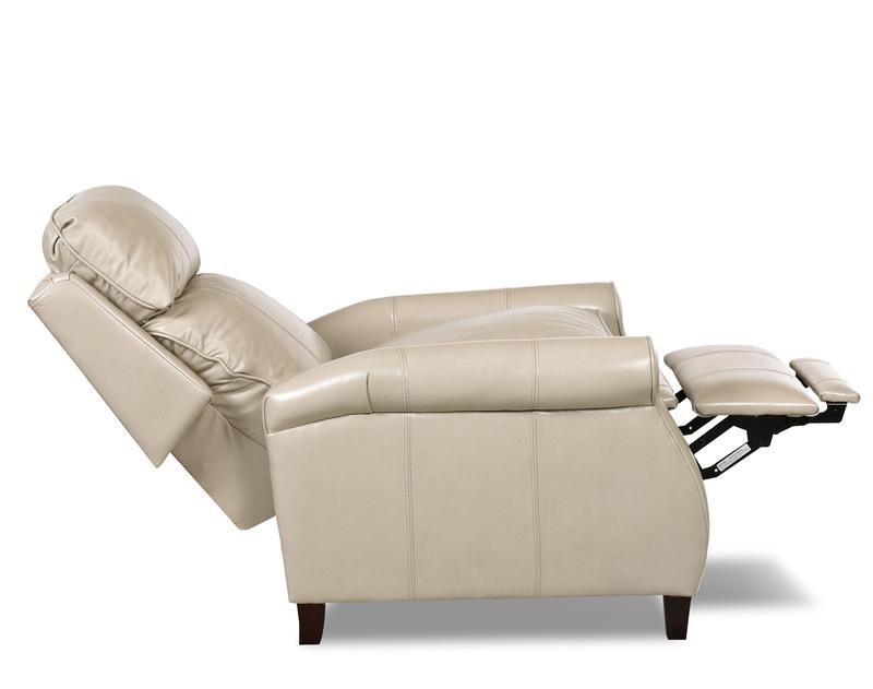 Comfort Designs Leslie Recliner