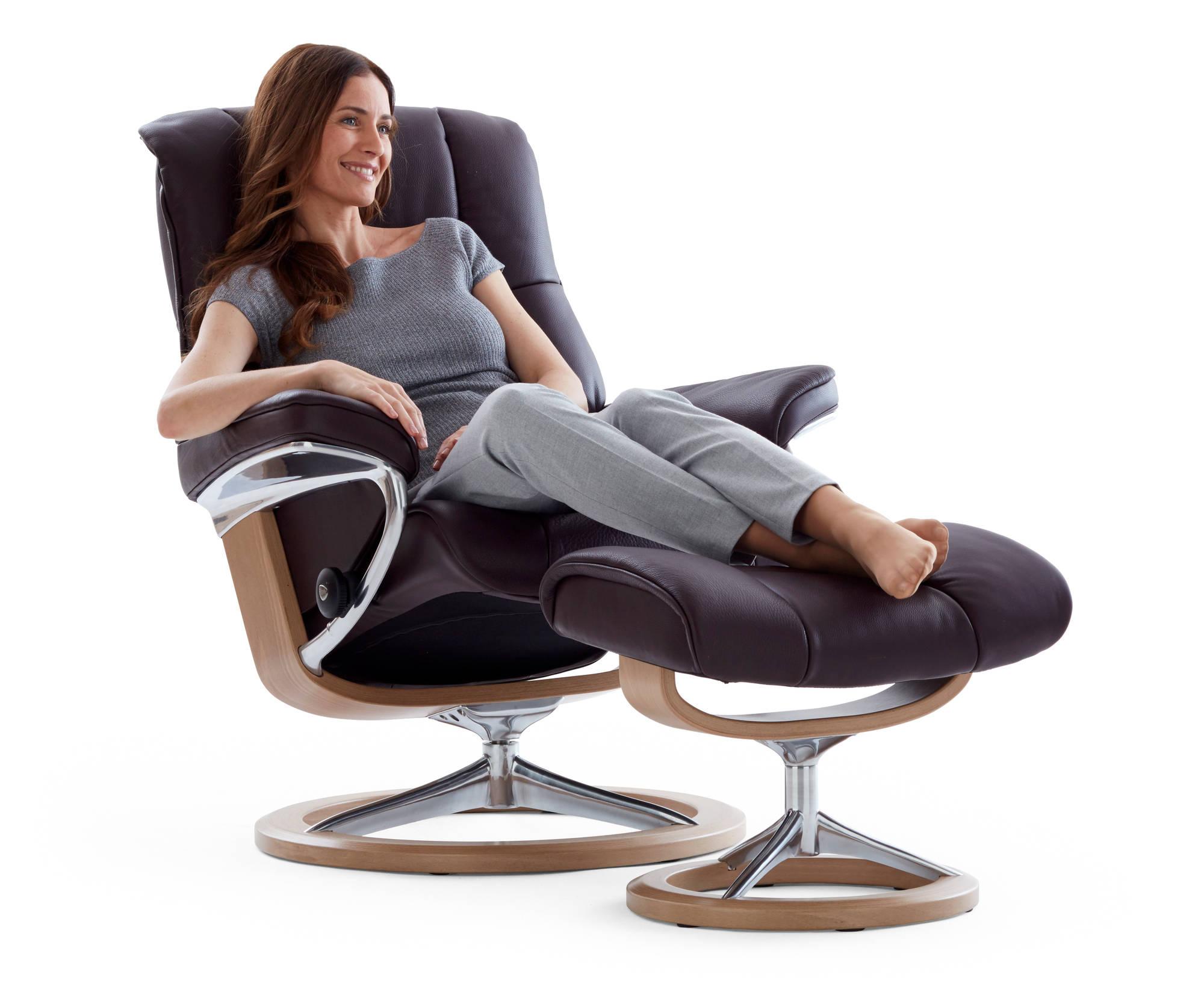 Stressless Mayfair Chair