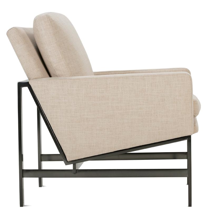 Robin Bruce Atticus Chair