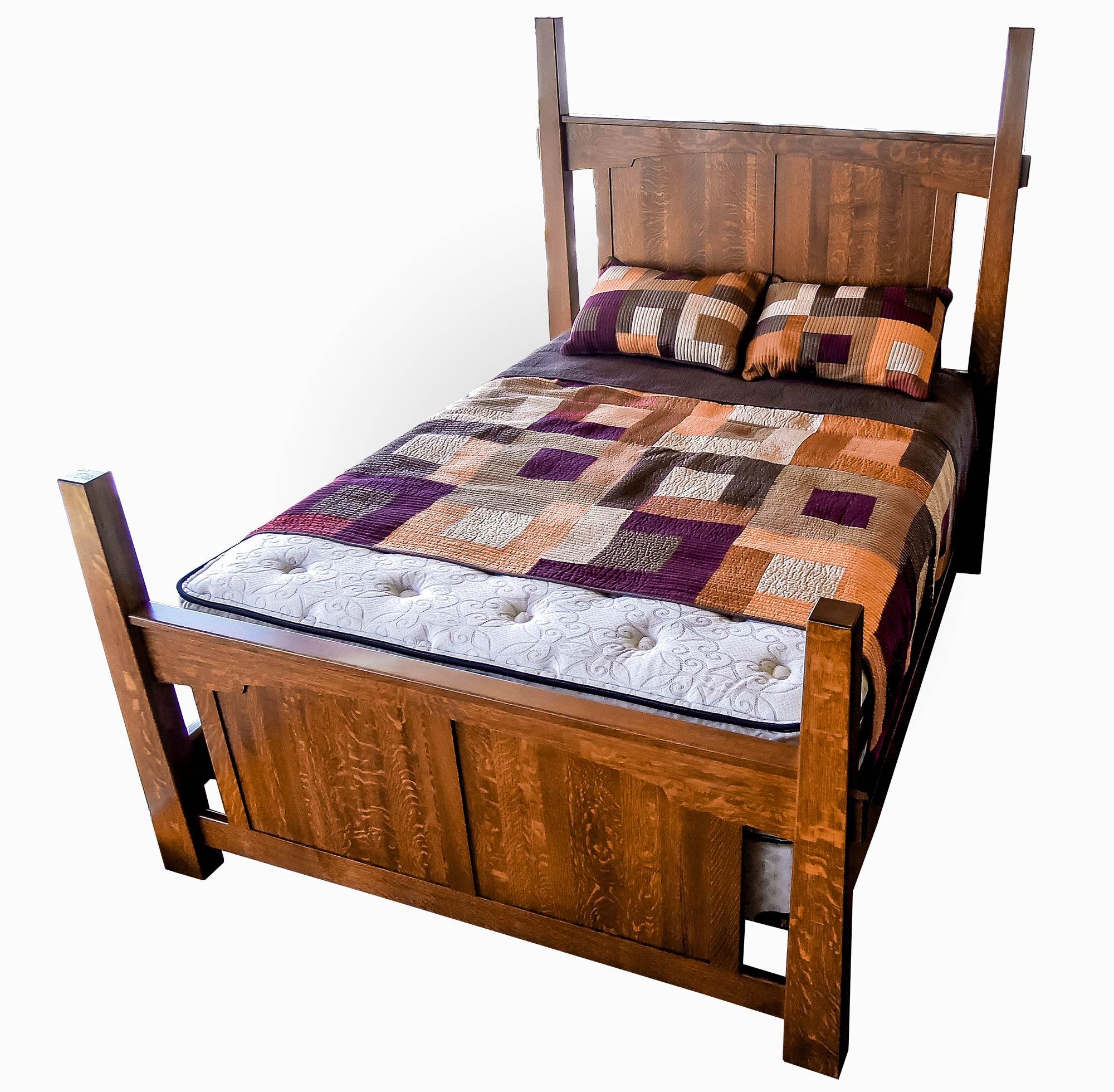 colusa-bed.jpg