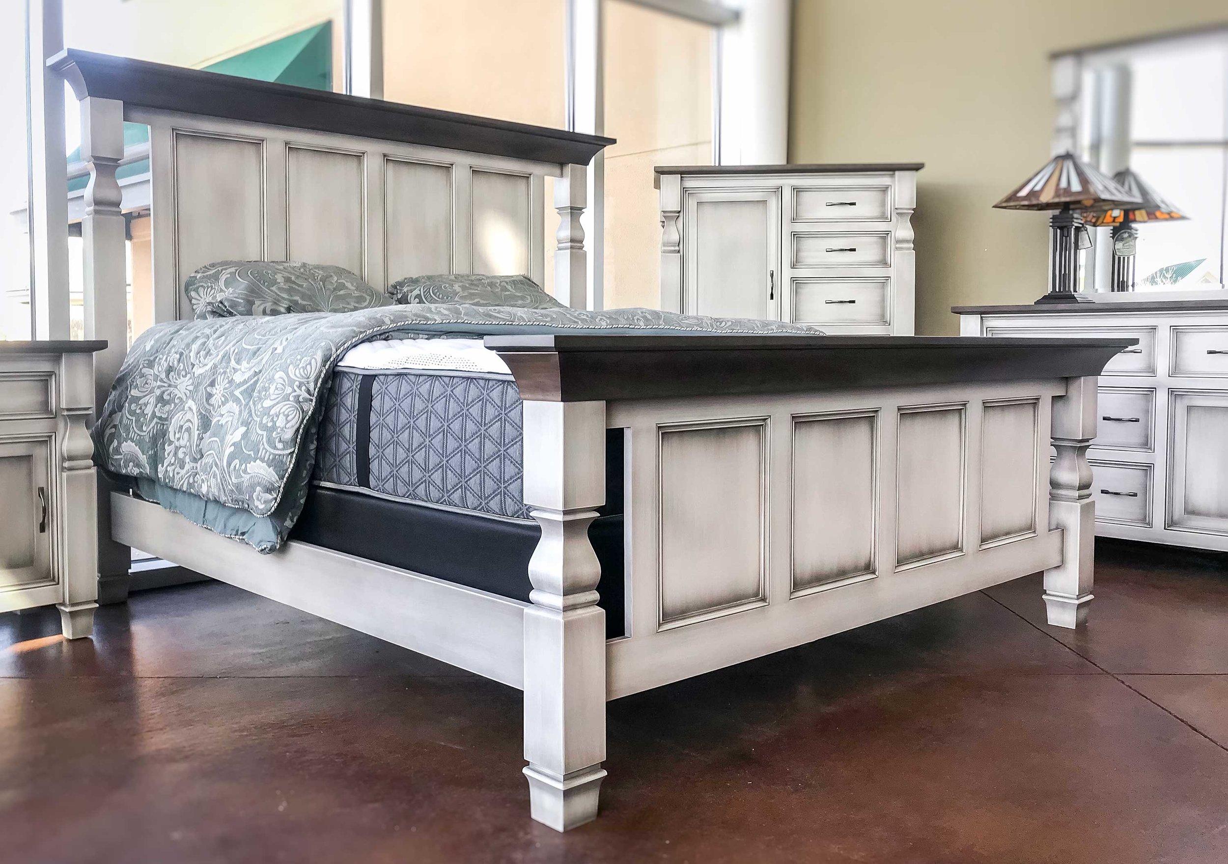 lancaster-bed.jpg